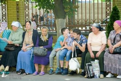easter_procession_ukraine_0069