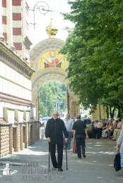 easter_procession_ukraine_0071