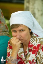 easter_procession_ukraine_0073