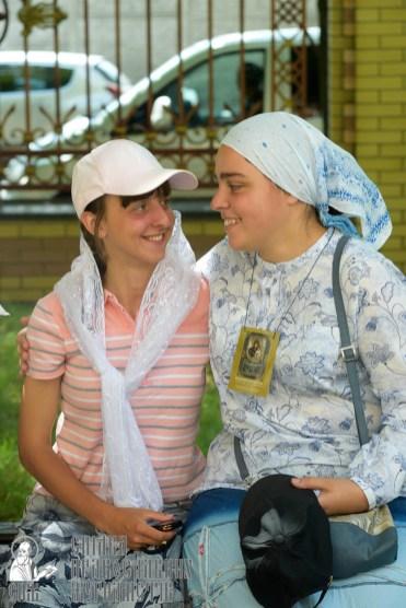 easter_procession_ukraine_0074