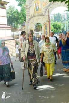easter_procession_ukraine_0076
