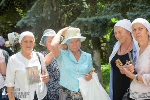 easter_procession_ukraine_0077