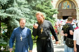 easter_procession_ukraine_0079