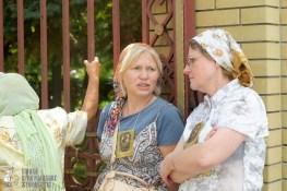 easter_procession_ukraine_0080