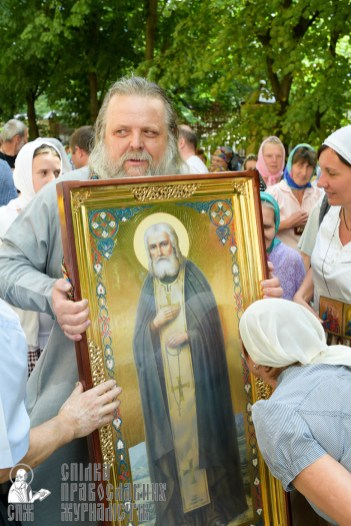 easter_procession_ukraine_0084