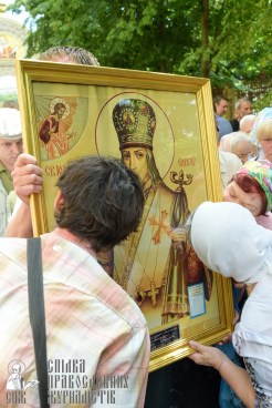 easter_procession_ukraine_0086