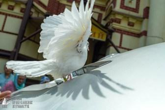 easter_procession_ukraine_0091