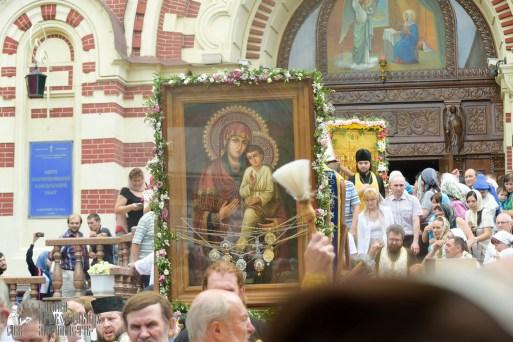 easter_procession_ukraine_0102