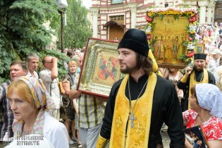 easter_procession_ukraine_0105