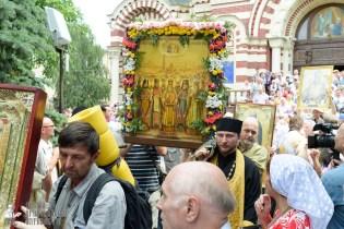 easter_procession_ukraine_0106