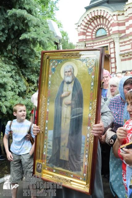 easter_procession_ukraine_0108
