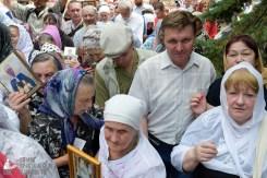 easter_procession_ukraine_0114
