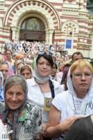 easter_procession_ukraine_0116