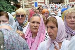 easter_procession_ukraine_0118