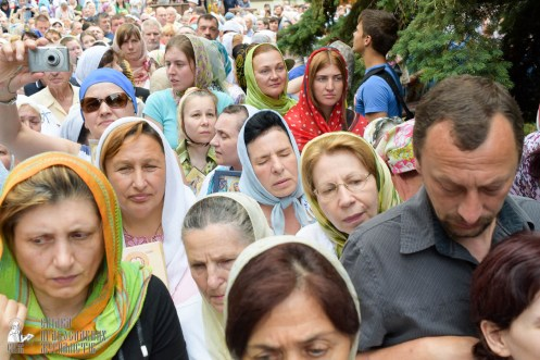 easter_procession_ukraine_0120