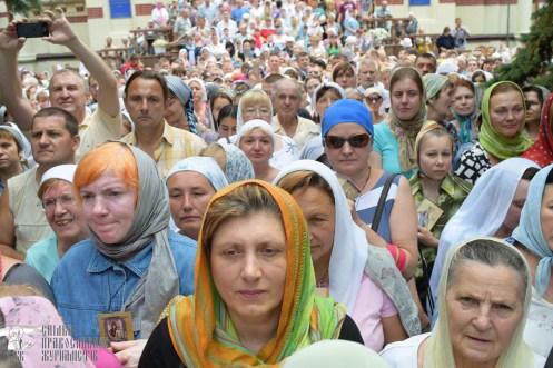 easter_procession_ukraine_0123