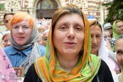 easter_procession_ukraine_0125
