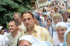 easter_procession_ukraine_0128