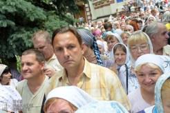 easter_procession_ukraine_0128