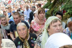 easter_procession_ukraine_0129