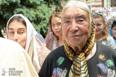 easter_procession_ukraine_0132