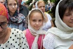 easter_procession_ukraine_0139