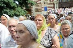 easter_procession_ukraine_0141