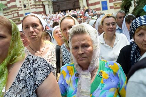 easter_procession_ukraine_0142