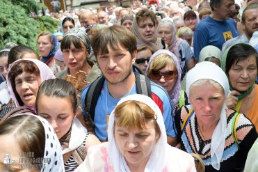 easter_procession_ukraine_0143