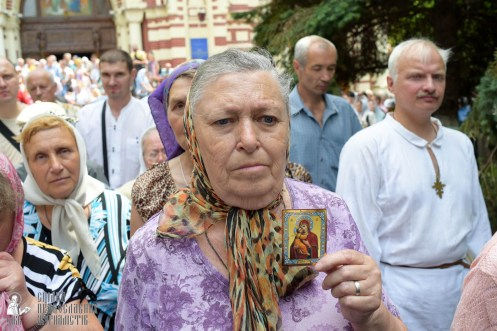 easter_procession_ukraine_0153
