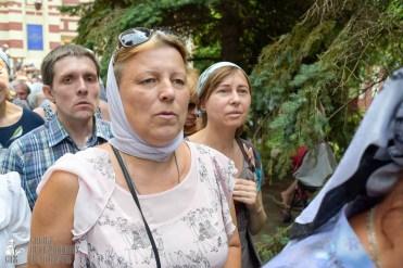 easter_procession_ukraine_0154