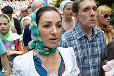 easter_procession_ukraine_0155