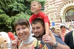 easter_procession_ukraine_0157