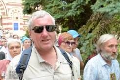 easter_procession_ukraine_0159