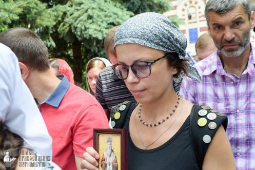 easter_procession_ukraine_0164