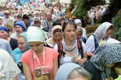 easter_procession_ukraine_0173