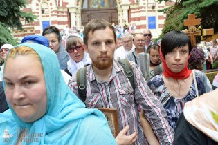 easter_procession_ukraine_0174