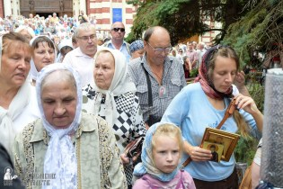 easter_procession_ukraine_0175