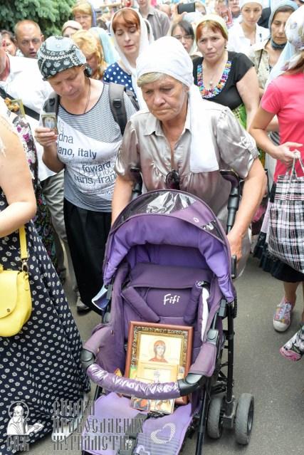 easter_procession_ukraine_0177