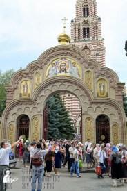 easter_procession_ukraine_0179