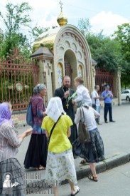 easter_procession_ukraine_0180