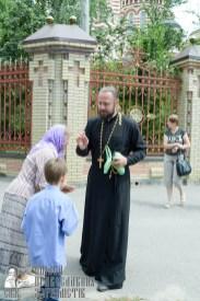 easter_procession_ukraine_0181