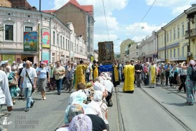 easter_procession_ukraine_0188