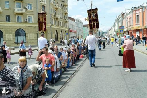 easter_procession_ukraine_0190