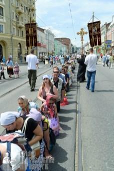 easter_procession_ukraine_0191