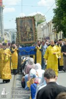 easter_procession_ukraine_0193