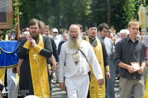 easter_procession_ukraine_0195