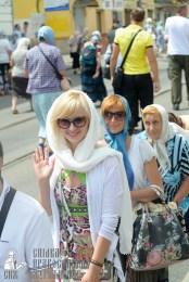 easter_procession_ukraine_0204