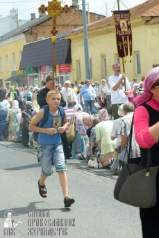 easter_procession_ukraine_0209