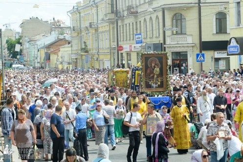 easter_procession_ukraine_0217